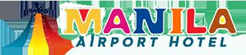Manila-Airport-Hotel